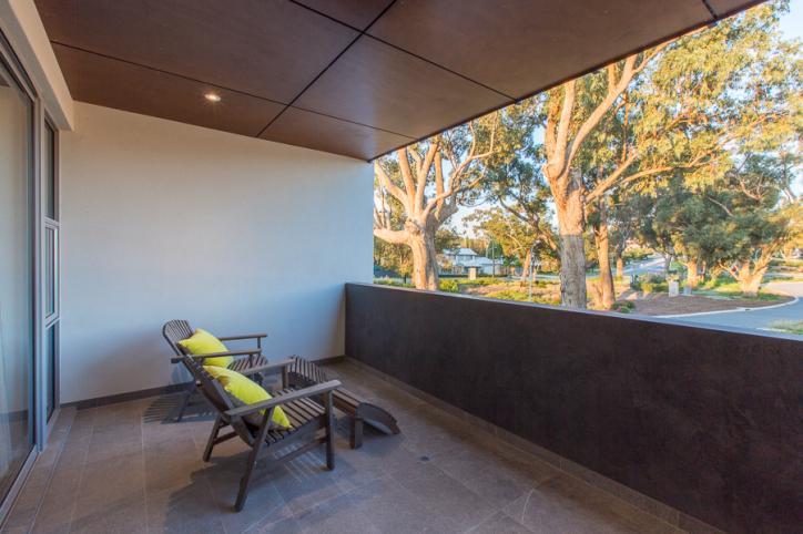 design-estate real estate Floreat Howson 18