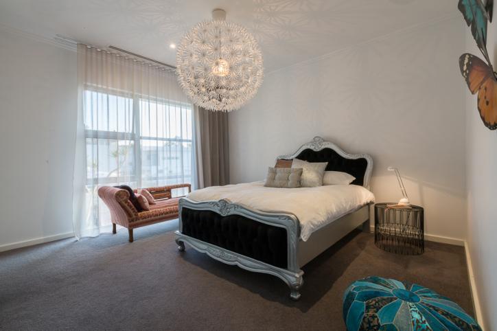design-estate real estate Floreat Howson 20