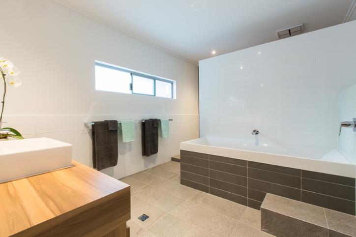 design-estate real estate Floreat Howson 22