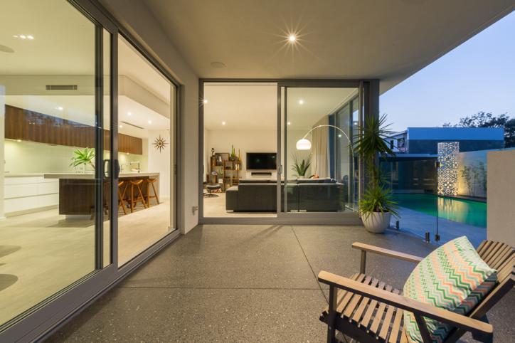 design-estate real estate Floreat Howson 25