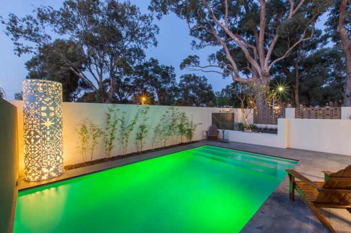 design-estate real estate Floreat Howson 28