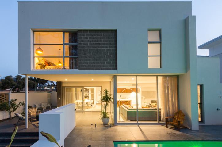 design-estate real estate Floreat Howson 4