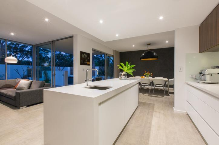 design-estate real estate Floreat Howson 9