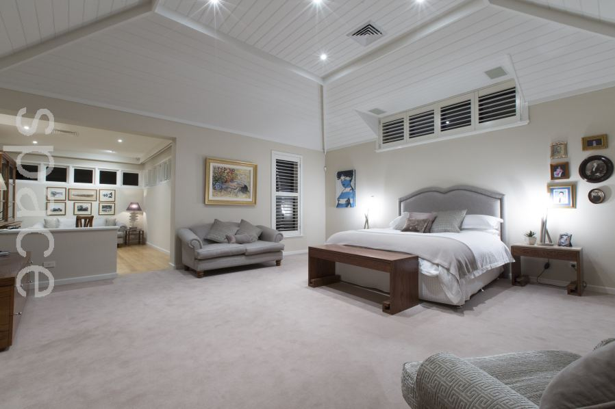 design-estate real estate Mosman Park 12