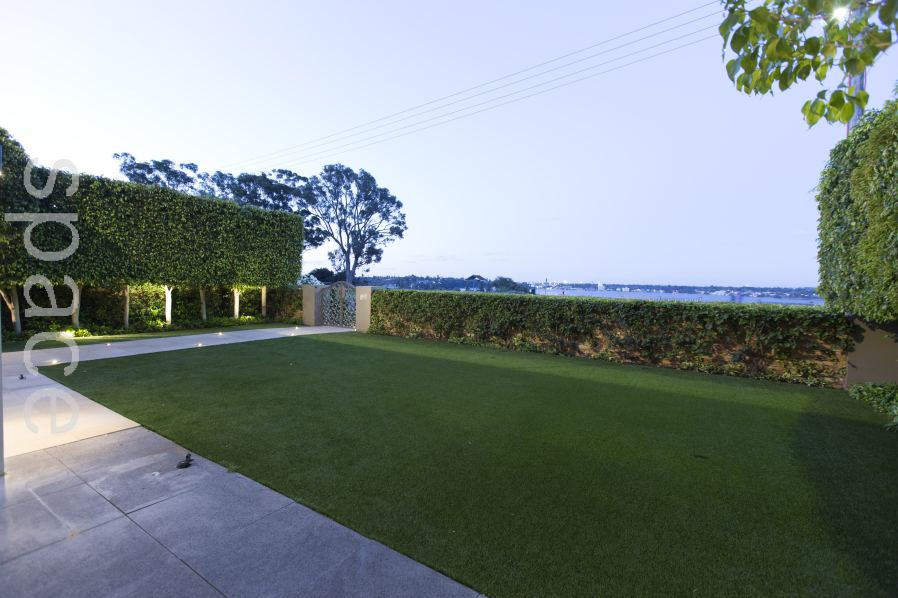 design-estate real estate Mosman Park 16