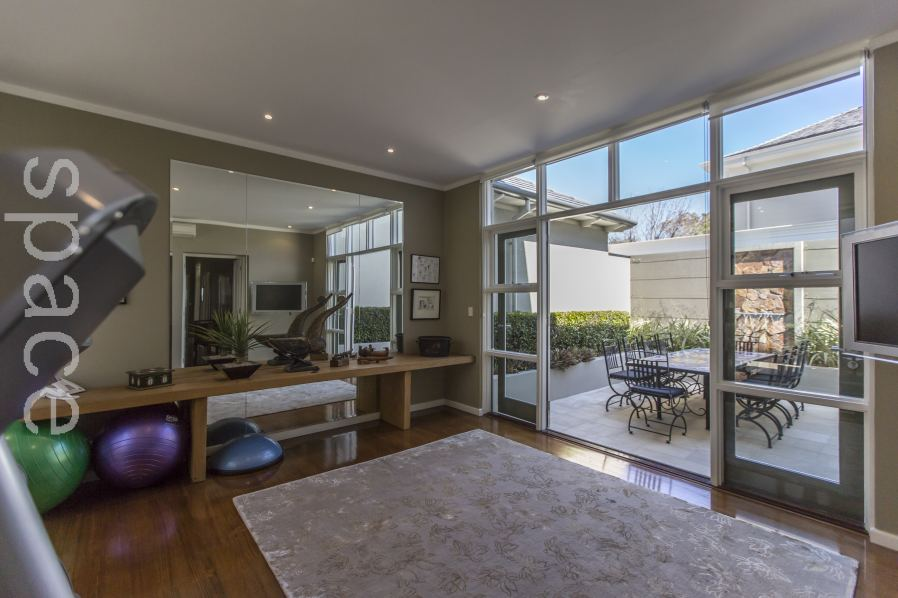 design-estate real estate Mosman Park 17