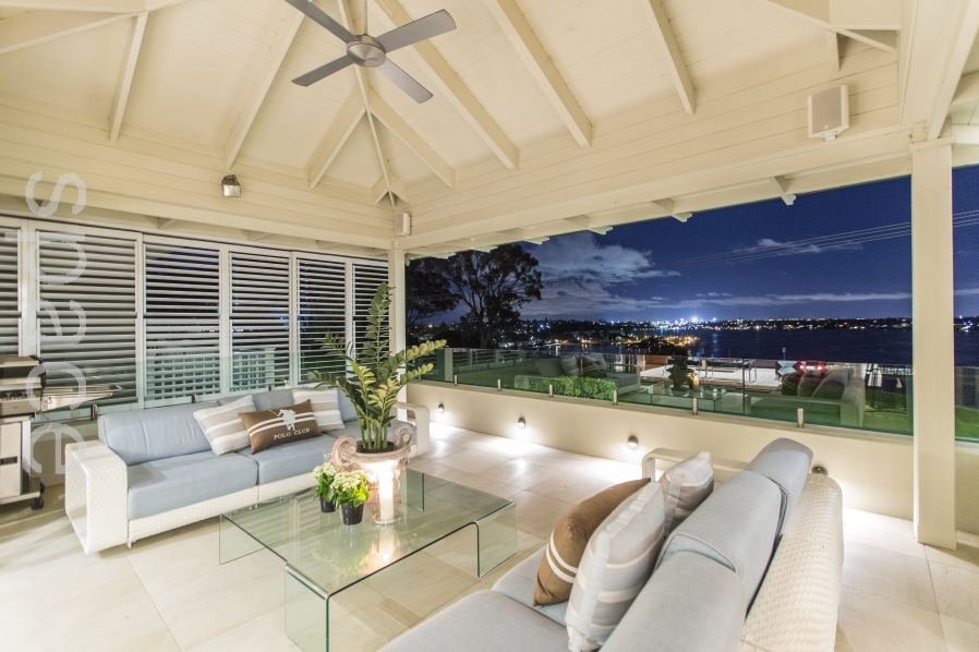 design-estate real estate Mosman Park 4