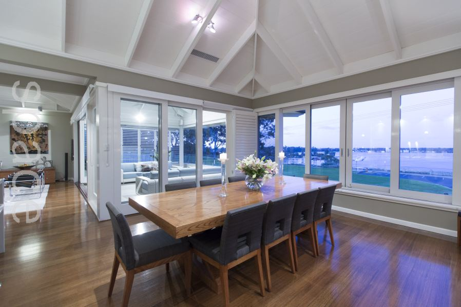 design-estate real estate Mosman Park 9