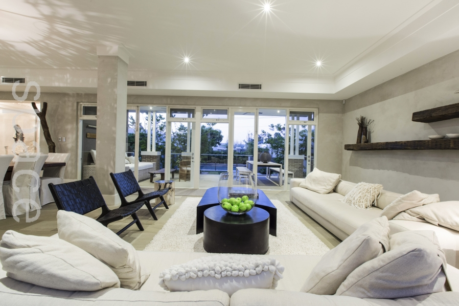 design-estate real estate Mosman Park Victoria St 11