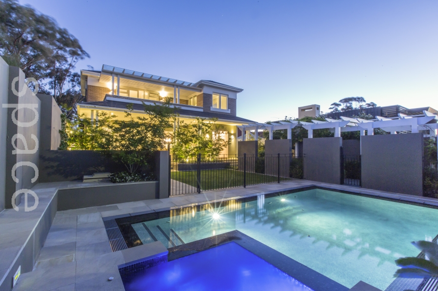 design-estate real estate Mosman Park Victoria St 15