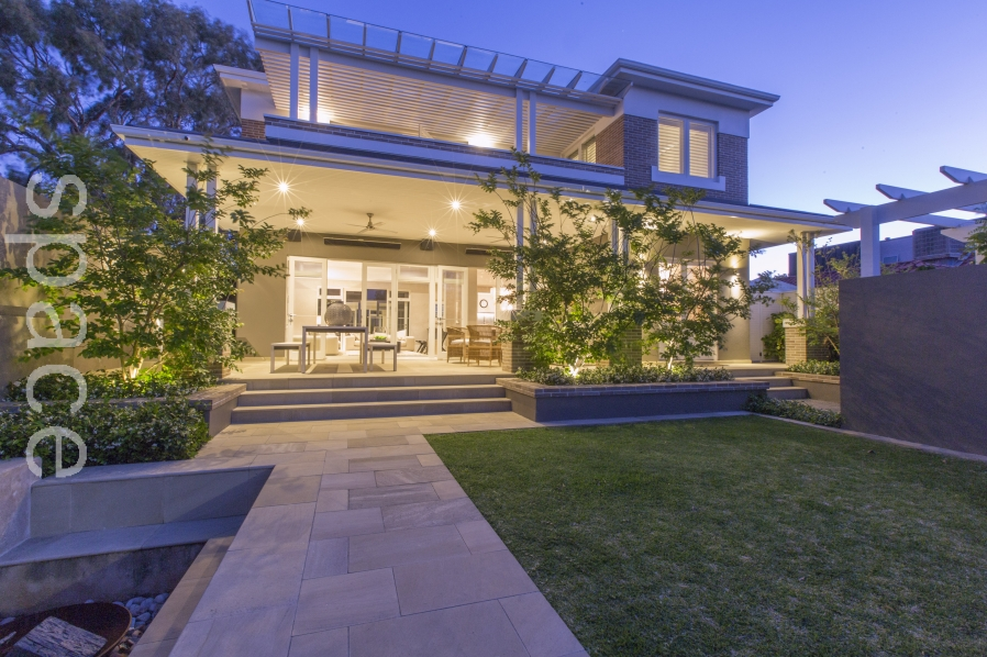 design-estate real estate Mosman Park Victoria St 16