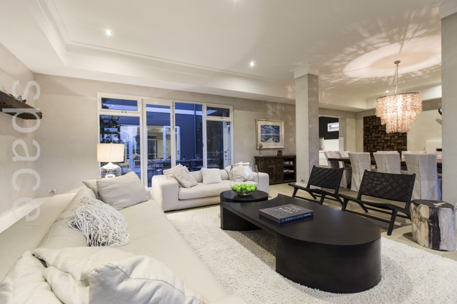 design-estate real estate Mosman Park Victoria St 18