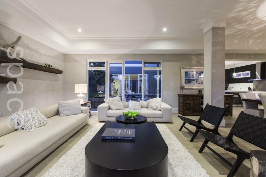 design-estate real estate Mosman Park Victoria St 19