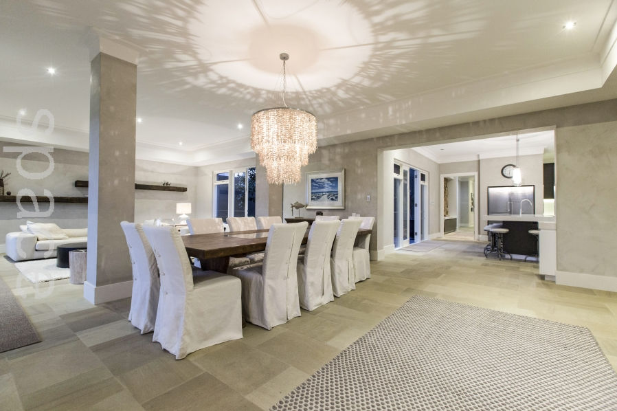 design-estate real estate Mosman Park Victoria St 20