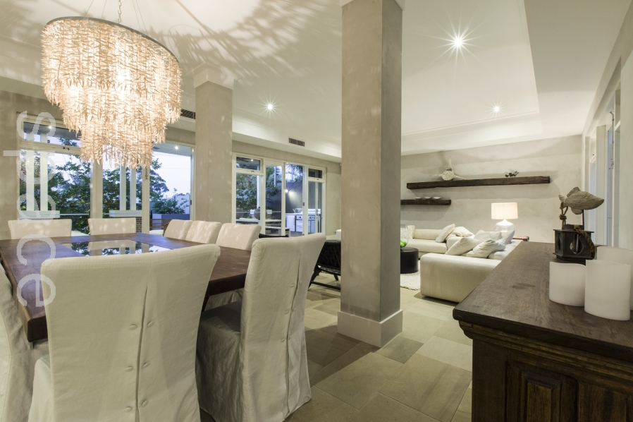 design-estate real estate Mosman Park Victoria St 22