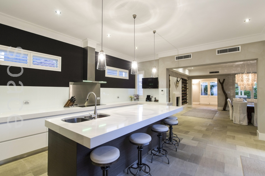 design-estate real estate Mosman Park Victoria St 4