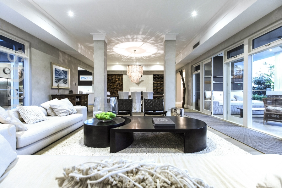 design-estate real estate Mosman Park Victoria St 5