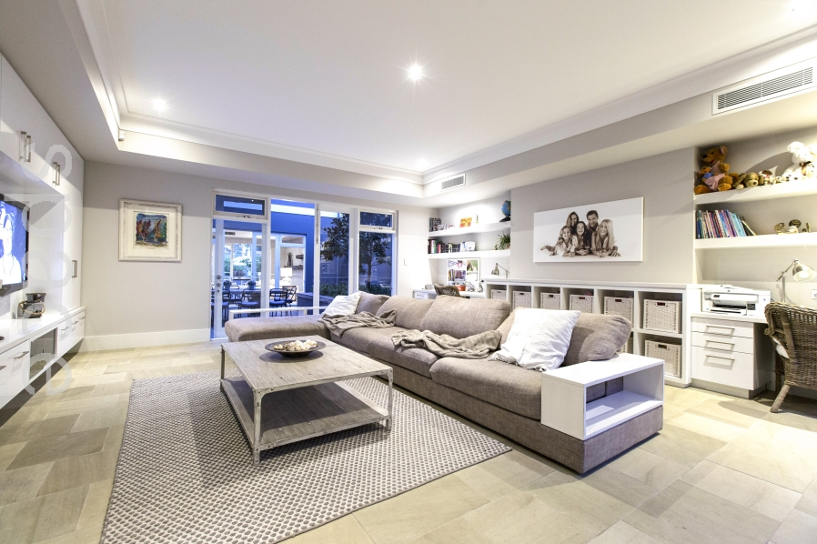 design-estate real estate Mosman Park Victoria St 9
