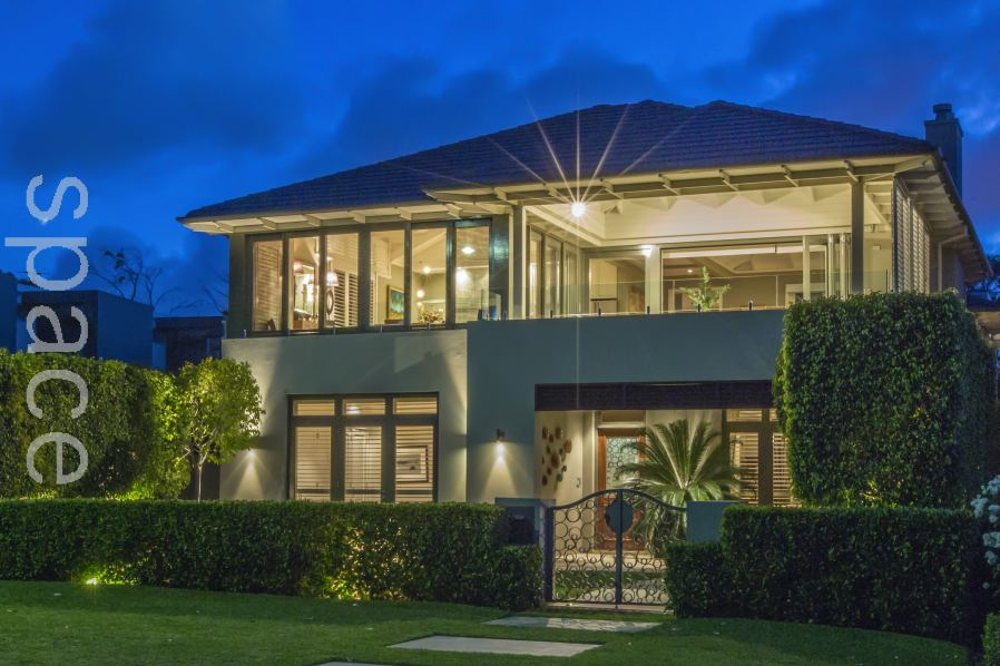 design-estate real estate Mosman Park