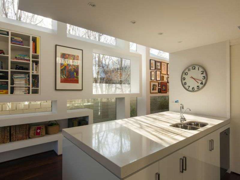 design-estate real estate North Perth 10