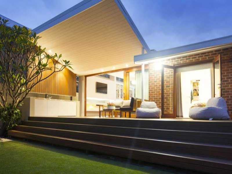 design-estate real estate North Perth 12