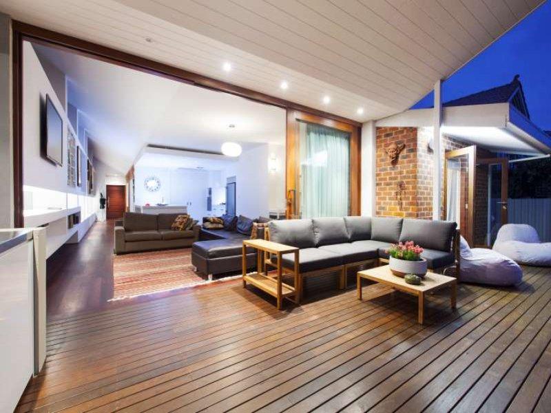 design-estate real estate North Perth 13