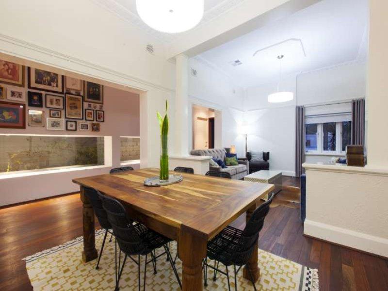 design-estate real estate North Perth 14