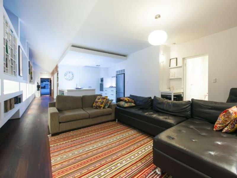design-estate real estate North Perth 16