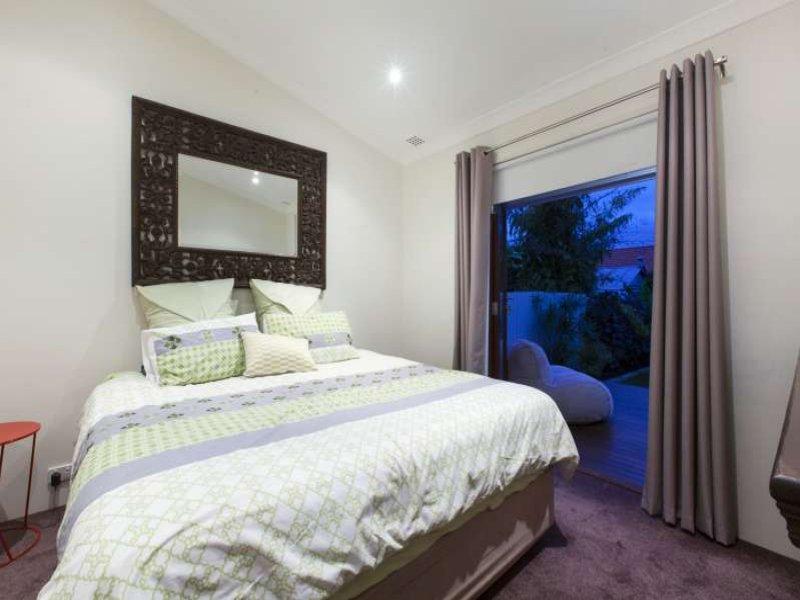 design-estate real estate North Perth 17
