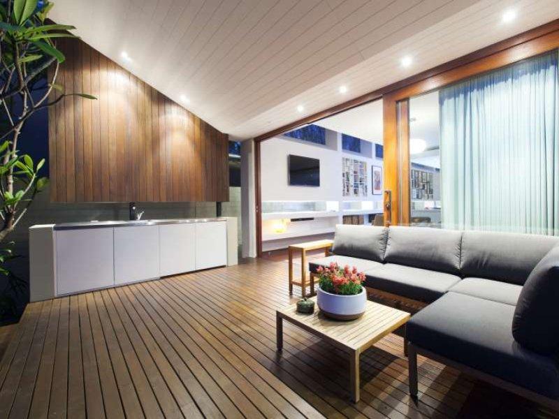 design-estate real estate North Perth 22