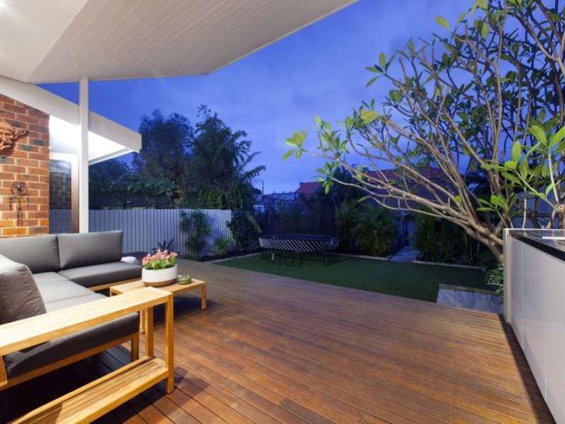 design-estate real estate North Perth 24