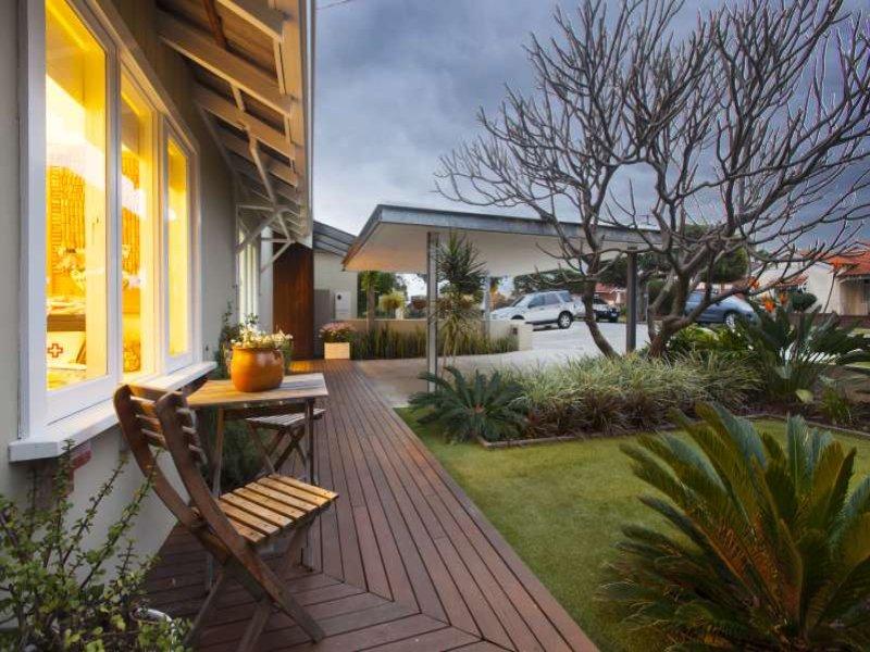 design-estate real estate North Perth 26