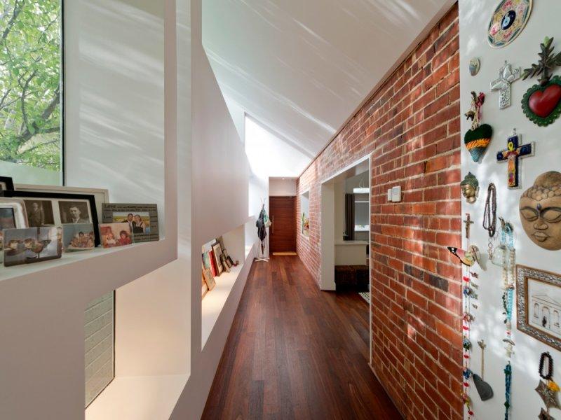 design-estate real estate North Perth 3