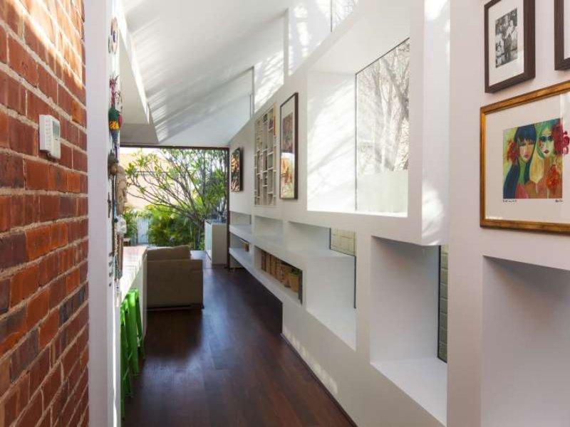 design-estate real estate North Perth 4