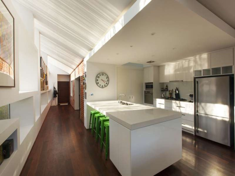 design-estate real estate North Perth 9
