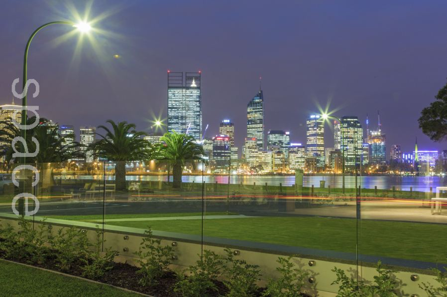 design-estate real estate South Perth Waterfront 19