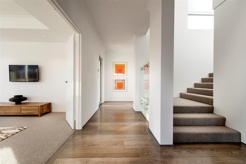 design-estate real estate Churchlands 11