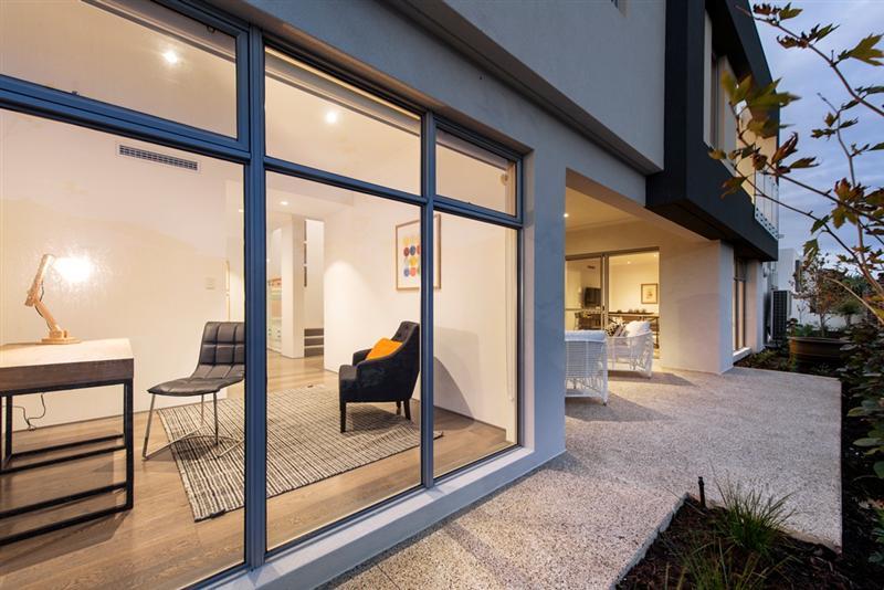 design-estate real estate Churchlands 19