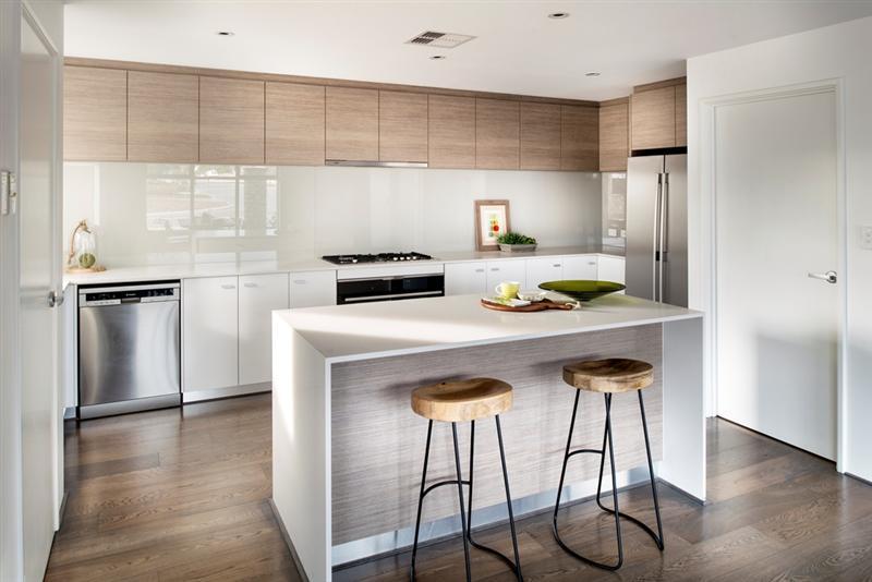 design-estate real estate Churchlands 3