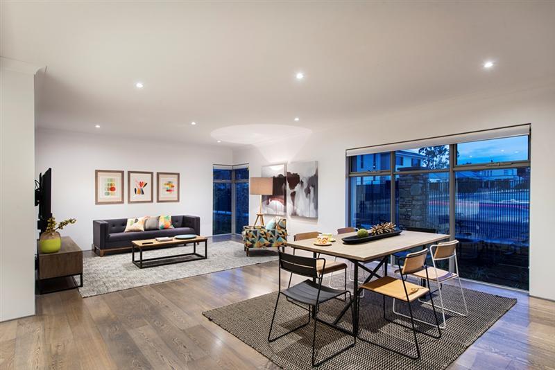 design-estate real estate Churchlands 6