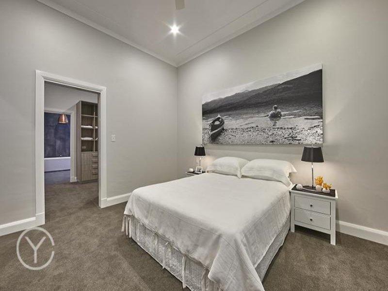 design-estate real estate Cottesloe 12