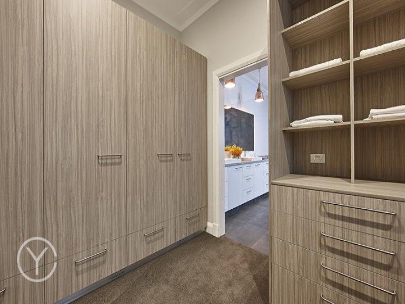 design-estate real estate Cottesloe 13