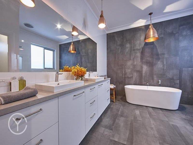 design-estate real estate Cottesloe 14