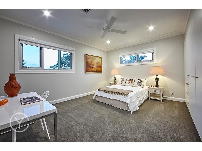 design-estate real estate Cottesloe 18