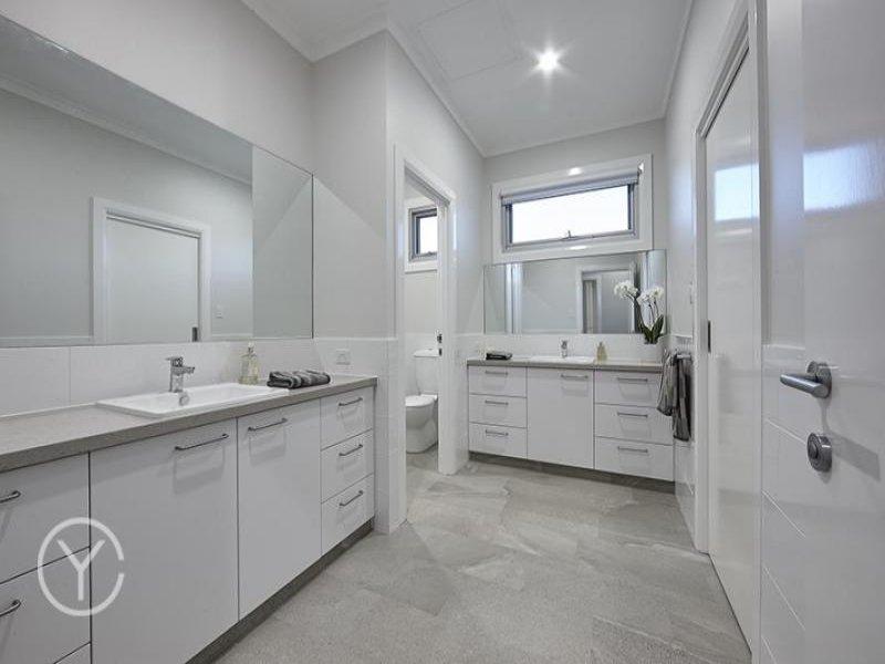 design-estate real estate Cottesloe 19