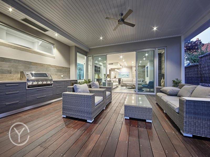 design-estate real estate Cottesloe 22