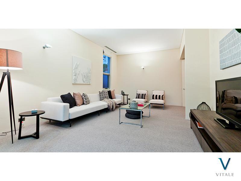design-estate real estate Cottesloe Broome St 10