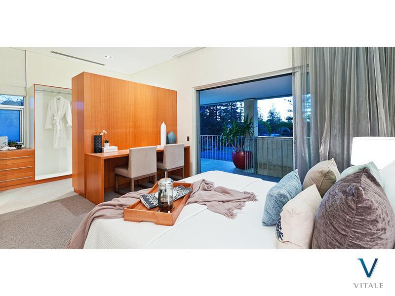 design-estate real estate Cottesloe Broome St 11