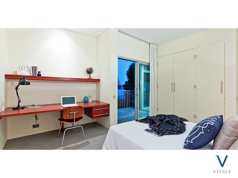 design-estate real estate Cottesloe Broome St 13
