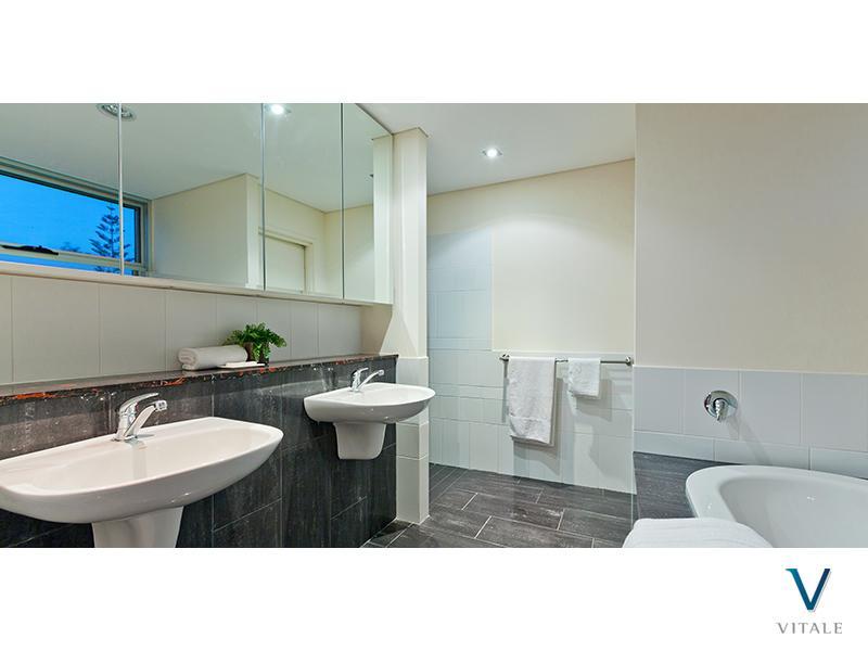 design-estate real estate Cottesloe Broome St 14